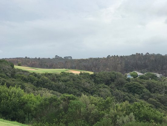 Oubaai Hotel Golf & Spa: photo1.jpg