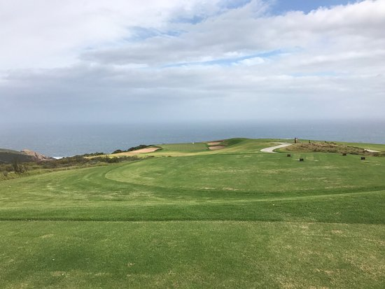 Oubaai Hotel Golf & Spa: photo2.jpg