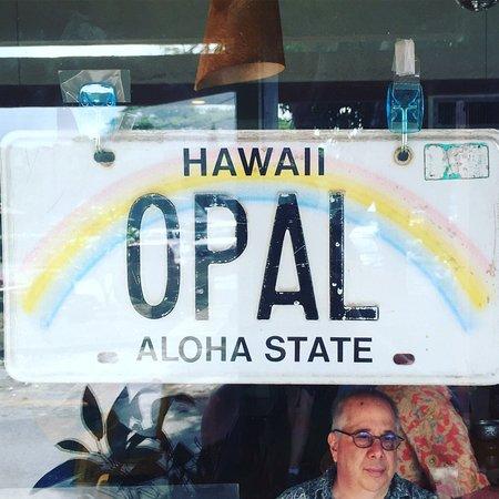 Opal Thai: photo0.jpg