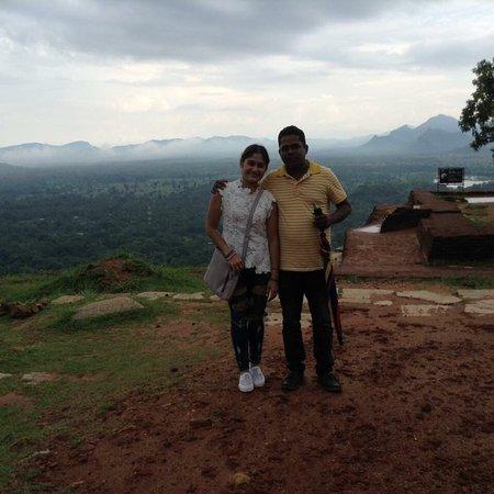 Your Driver Sri Lanka