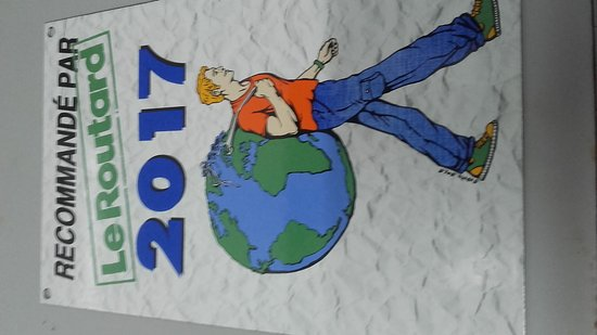 L'Ecole Buissonniere : Et une année de plus
