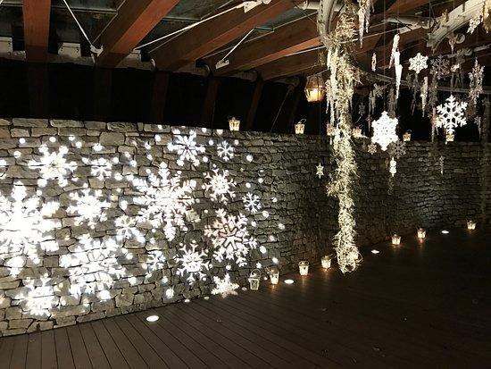 アマンダンスカイの魅力10個|長野県でオススメの結婚式場3つ