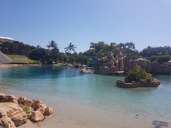 Main Beach, Australia: 20170101_090712_large.jpg