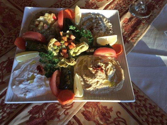Alaturco mediterranean cuisine clifton park restoran for Athena mediterranean cuisine ny