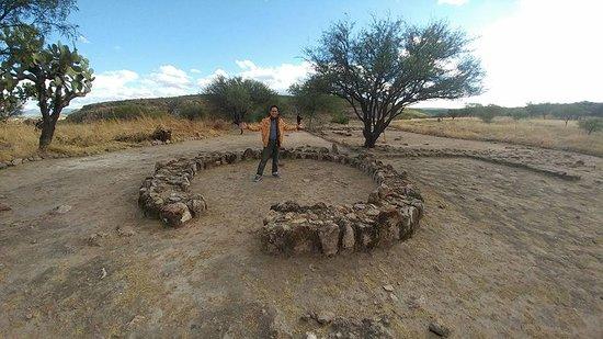 Zona Arqueologica De Ferreria Durango 2020 All You Need