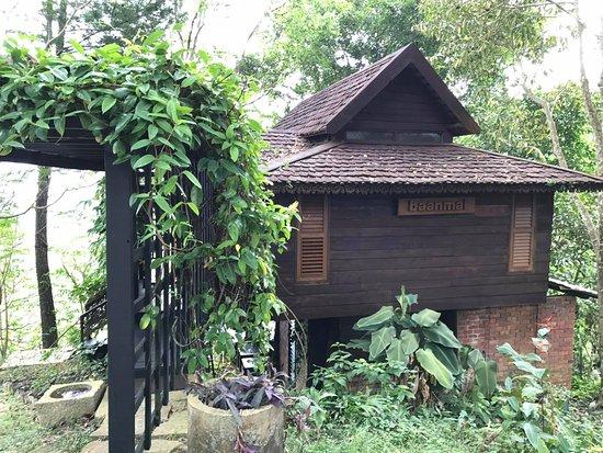 Foto de Malihom Private Estate