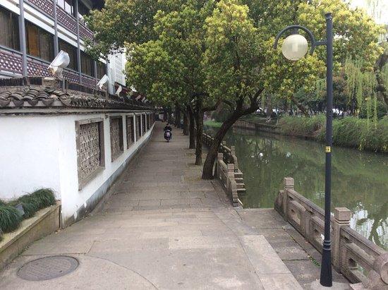 Shaoxing, China: photo3.jpg