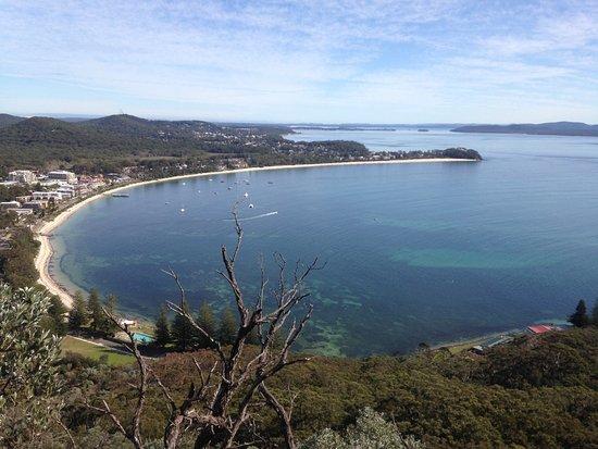 Shoal Bay, Australien: photo0.jpg