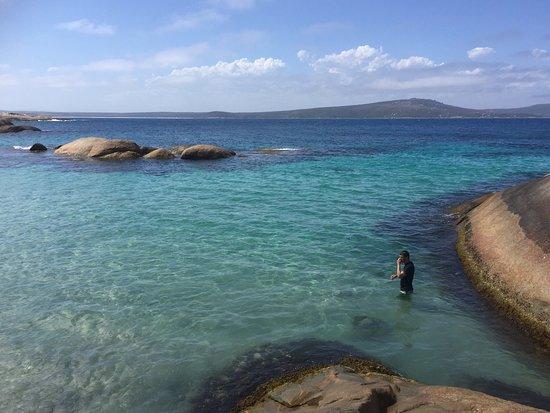 Albany, Australien: photo1.jpg
