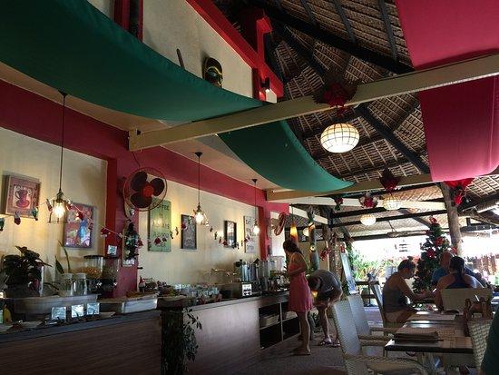 Oasis Resort: photo3.jpg