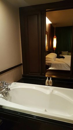 Siripanna Villa Resort & Spa-bild