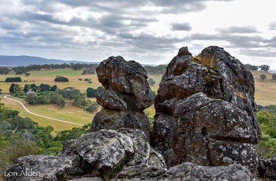 Woodend, Australia: photo4.jpg