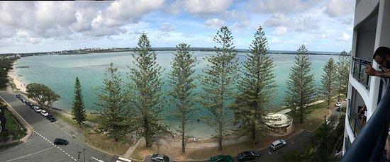Golden Beach, Australia: photo5.jpg
