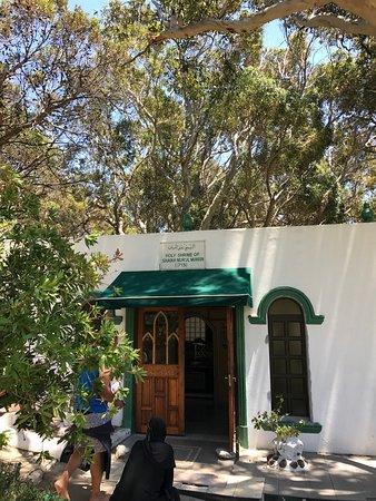 Hout Bay, Republika Południowej Afryki: photo2.jpg