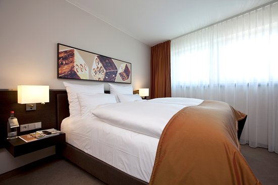 atlantic grand hotel bremen 4 5 tripadvisor. Black Bedroom Furniture Sets. Home Design Ideas