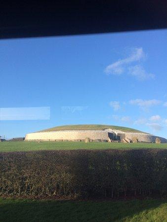 Donore, Irlanda: photo0.jpg