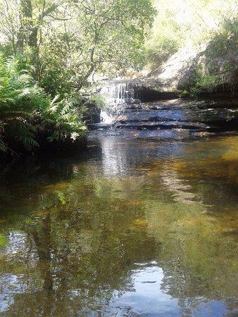 Blackheath, Australia: A place to relax