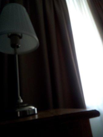 Hotel Amadeus: TA_IMG_20170117_124943_large.jpg