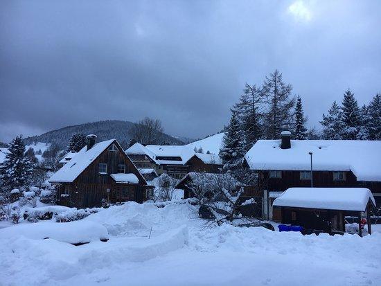 Bernau im Schwarzwald, Alemania: photo1.jpg
