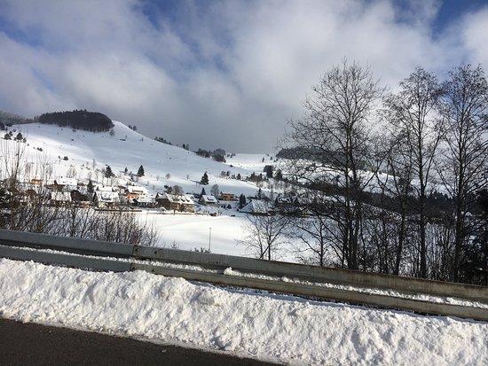 Bernau im Schwarzwald, Tyskland: photo3.jpg