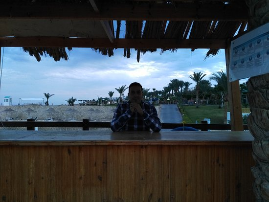 Xperience Sea Breeze Resort: IMG_20170114_170306_large.jpg