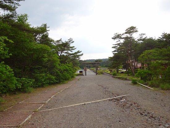 Miyakonojo, Japón: photo1.jpg