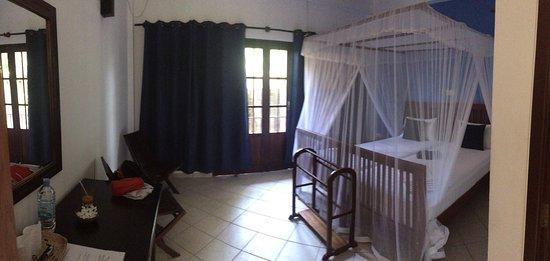 乌纳瓦图纳也斯酒店照片