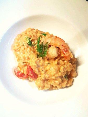 Senglea, Malta: Festive season menu specials'