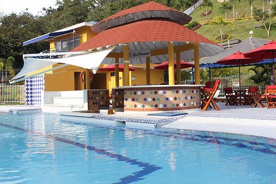 El Eden Hotel Boutique + Spa