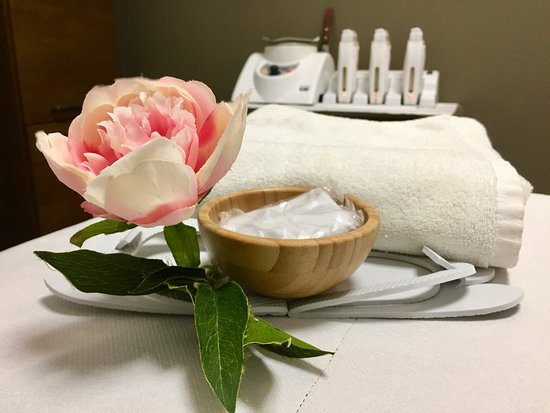 ‪Ego Estetica - Wellness and Beauty Experience‬