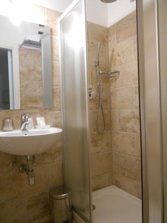 Hotel Relais Il Cestello Foto