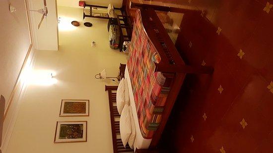 The Bangala: 20170114_173922_large.jpg