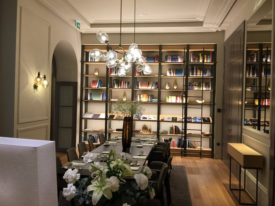 library picture of boho prague hotel prague tripadvisor. Black Bedroom Furniture Sets. Home Design Ideas