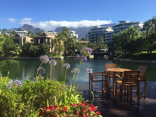 One&Only Cape Town: photo2.jpg