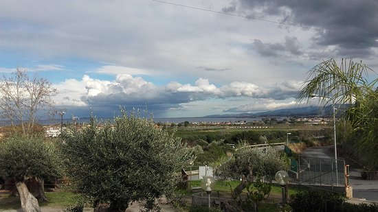 Oliveri, Италия: TA_IMG_20170117_143151_large.jpg