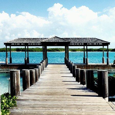Parrot Cay: photo1.jpg