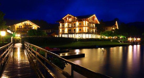 Hotel Seegasthof Stadler