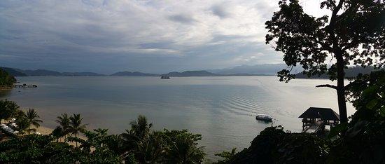 Zdjęcie Pulau Gaya