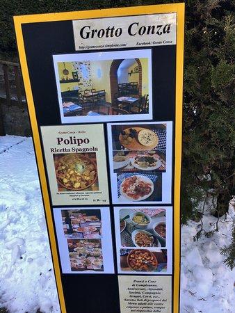 Rovio, Schweiz: photo0.jpg