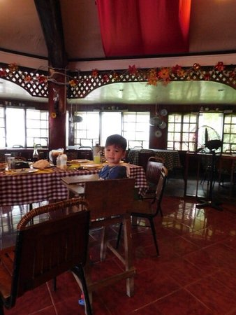 Casa Dominga: Our favorite celebrAtion place