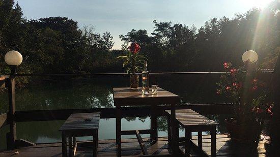 Nong Khai, Thailandia: photo3.jpg