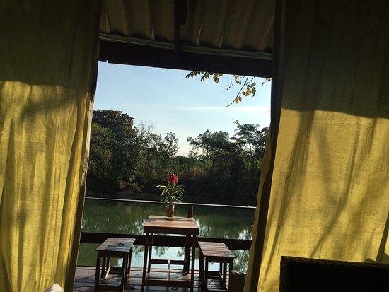 Nong Khai, Thailandia: photo4.jpg