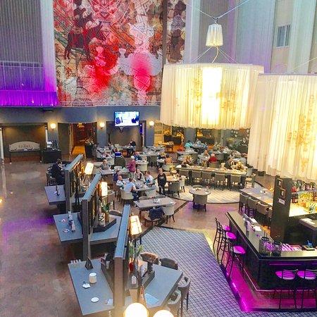 the lobby bremen restaurant bewertungen telefonnummer fotos tripadvisor. Black Bedroom Furniture Sets. Home Design Ideas