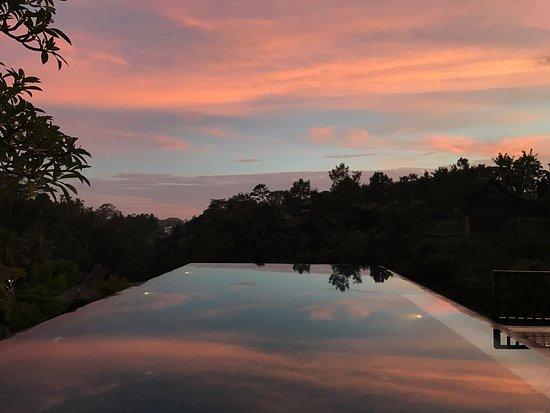 Amori Villas: photo0.jpg