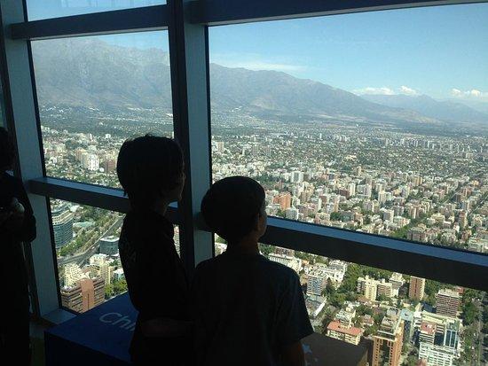 Santiago, Chile: IMG-20170114-WA0066_large.jpg