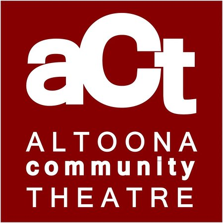 ‪Altoona Community Theatre‬