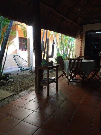 Barrio Latino Hotel : photo1.jpg
