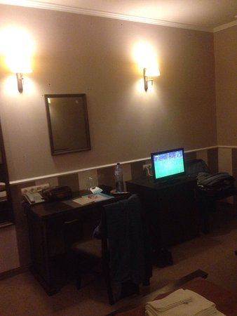 Hotel Neptun: photo2.jpg