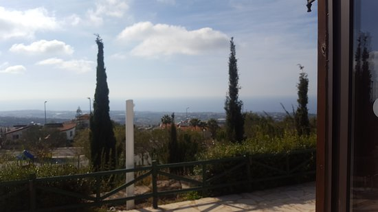 Tala, Siprus: 20170117_125819_large.jpg