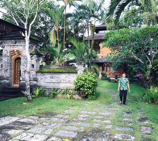 Mandala Desa: photo8.jpg